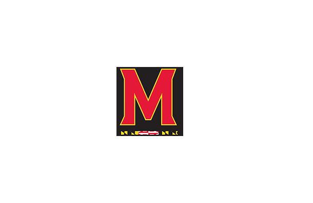 Maryland-Wingate Final