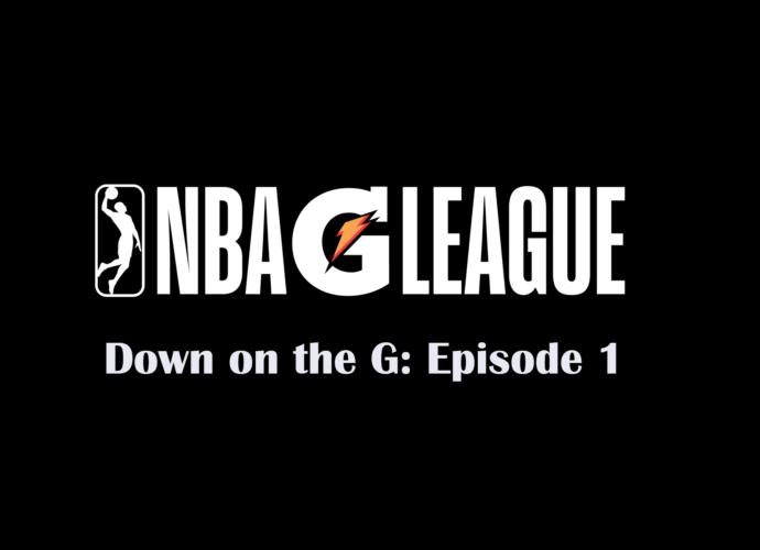 NBA G League Review