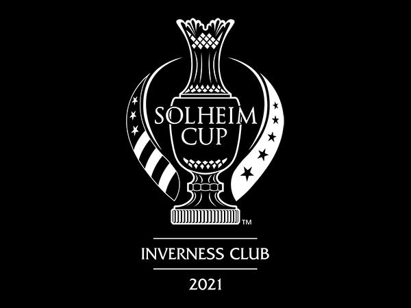Solheim Cup 2021