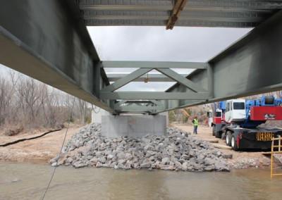 Shadow Ranch Bridge 36