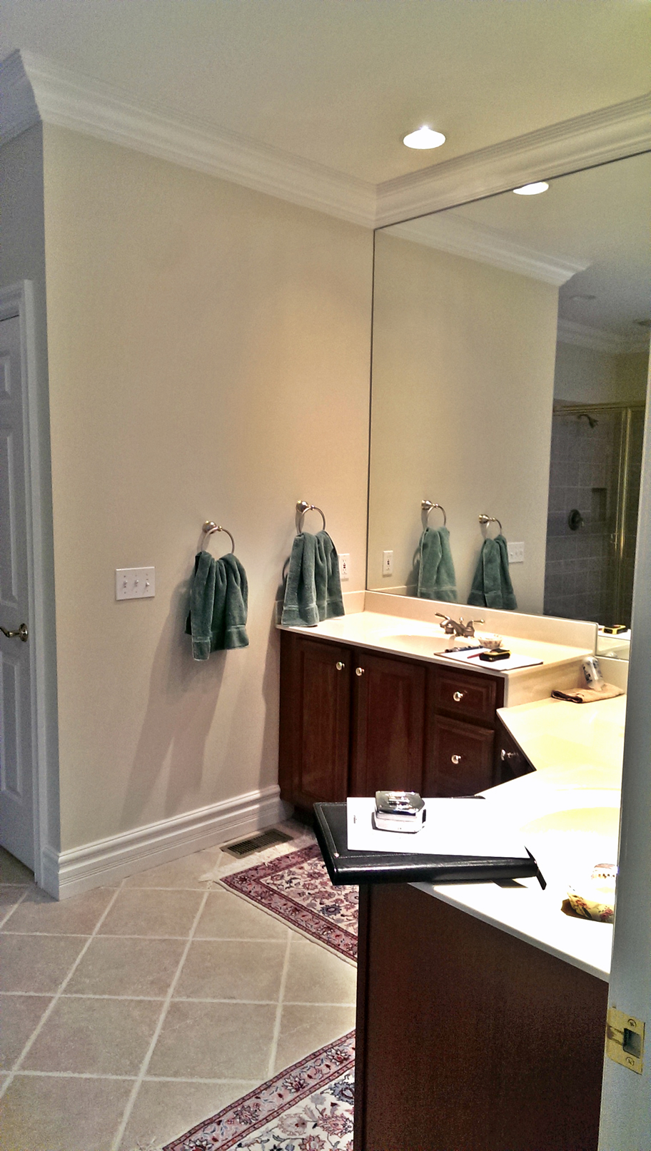 Handicap Accessible Remodeling With Universal Design