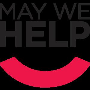 may-we-help-logo