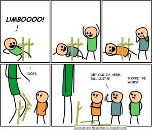 tall-people-humour-limbo