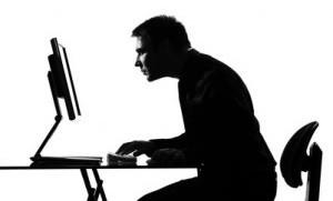 bad-posture-desk