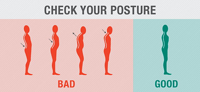 check-your-posture