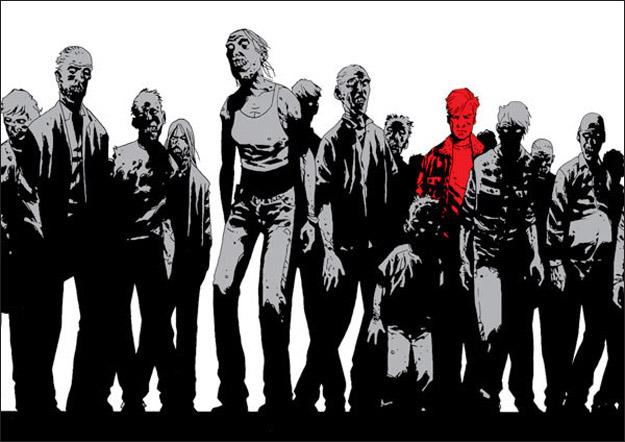 slow-walking-zombies