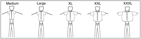 tall-person-shirts-wider