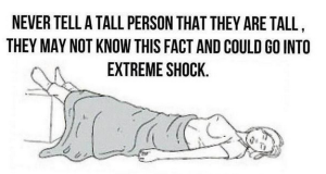 tell-tall-person-they-are-tall