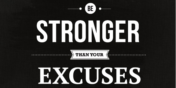 stronger-than-excuses