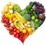 diet-fruit-vegetable