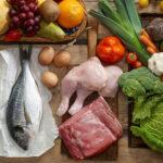 clean-eating-natural-foods