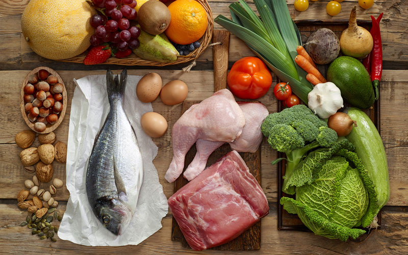 paleo-diet-natural-food