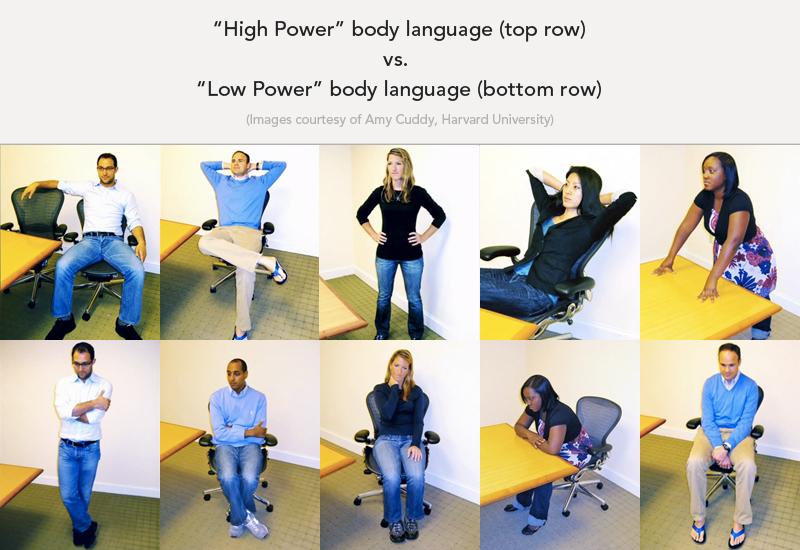 confidence-body-language-power-poses