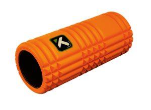 lower-back-pain-foam-roller