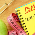 body-mass-index-calculator