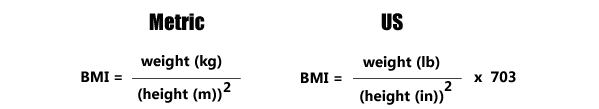 body-mass-index-formula