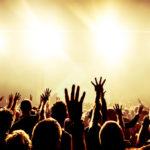 concert-silhouette