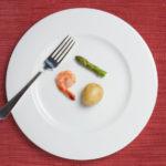 eating-enough-goals