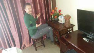 Vietnam-Weird-Table
