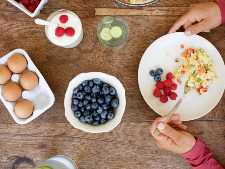 clean-eating-breakfast