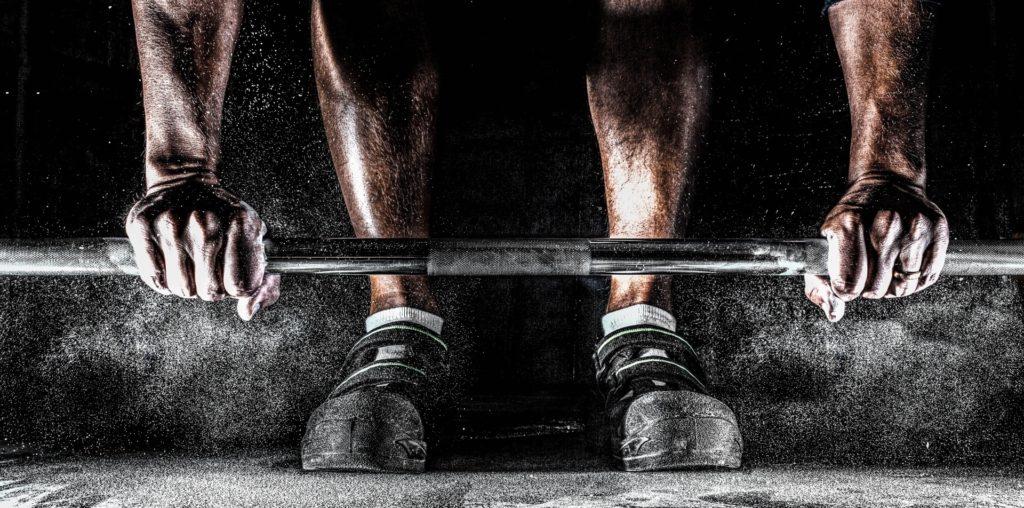 simple-fitness