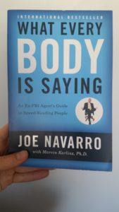 Body-Language-Book-Cover