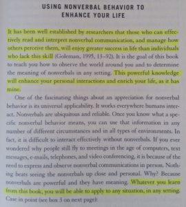 body-language-life-changing