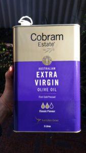 olive-oil-extra-virgin