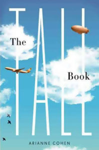 tall-book-review