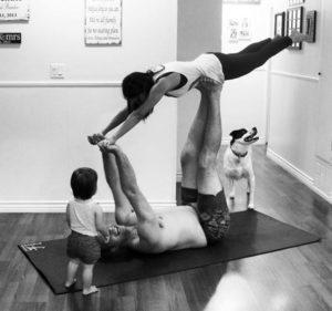 6 foot 8 yogi-1