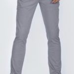 2Tall Slim Fit Chinos Cover Photo