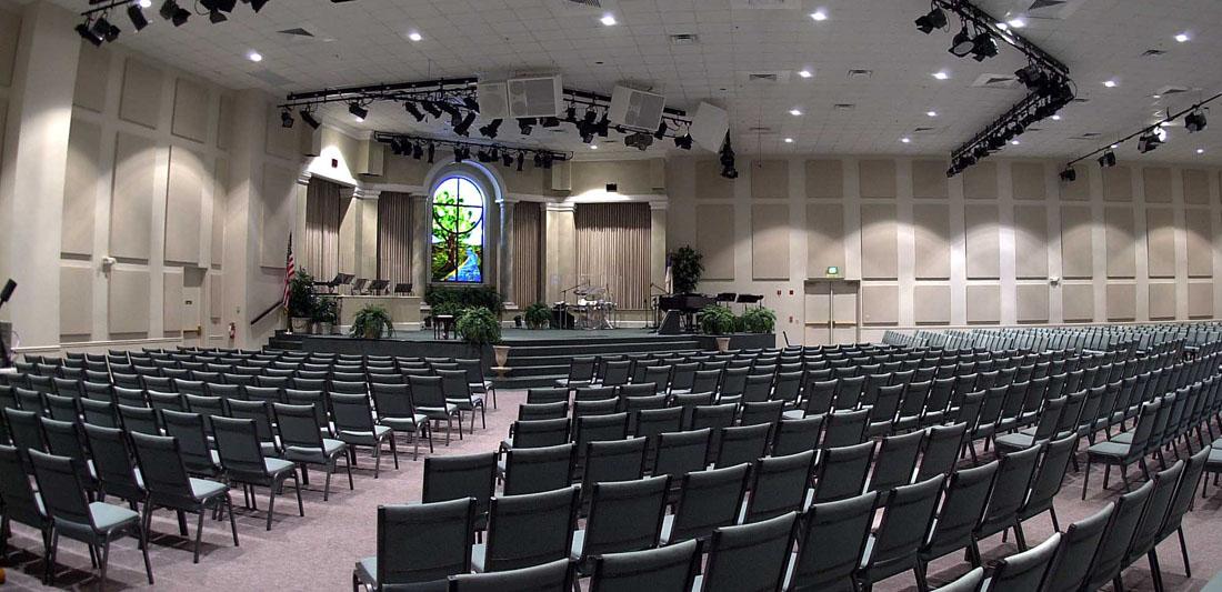 MEADOWBROOK OCALA WORD OF FAITH CHURCH 3