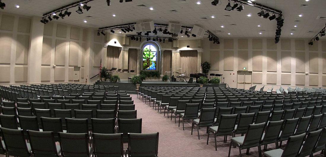 MEADOWBROOK OCALA WORD OF FAITH CHURCH (4)