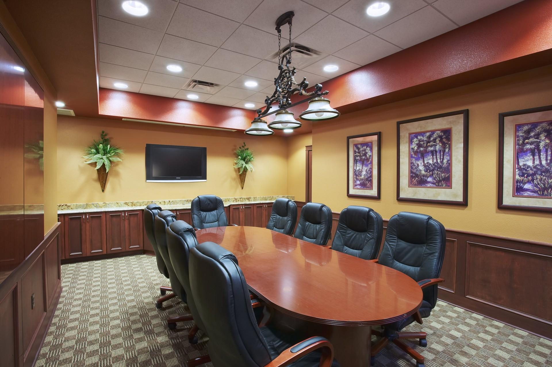 RBC FLORIDA CHOICE BANK (4)