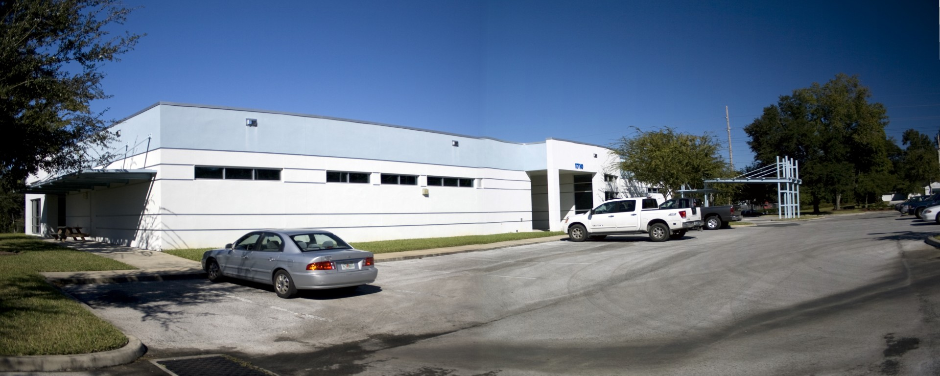 ROTSTEIN MEDICAL FACILITY (3)