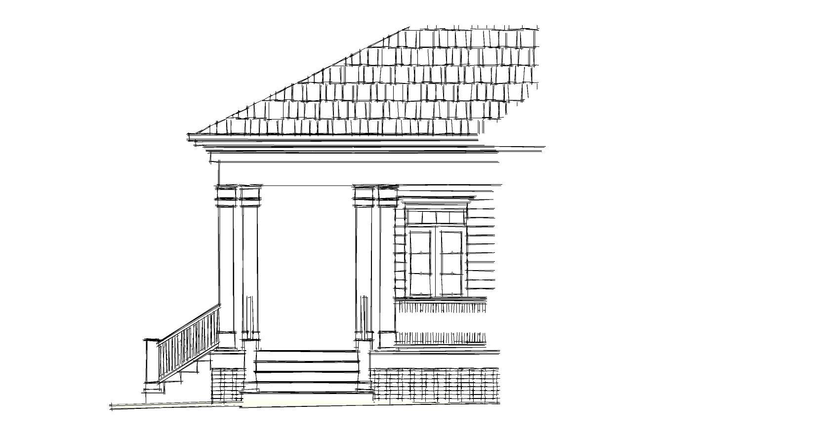 porch-jitter