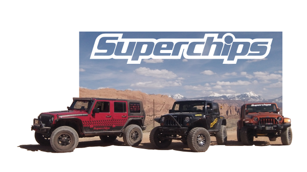 Superchips_adventure