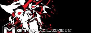 MetalcloakHeader-CoolGear1