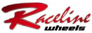 Raceline-logo