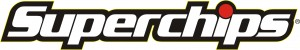Superchips_new_logo