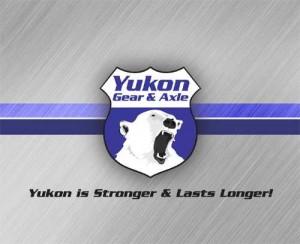 Yukon_LOGO1