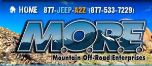 mountainoffroad_logo-new
