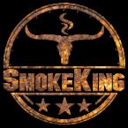 SMOKEKING