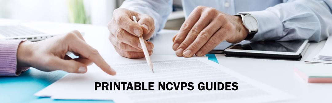 printable guides