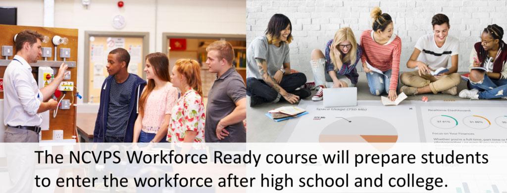Workforce-page-image