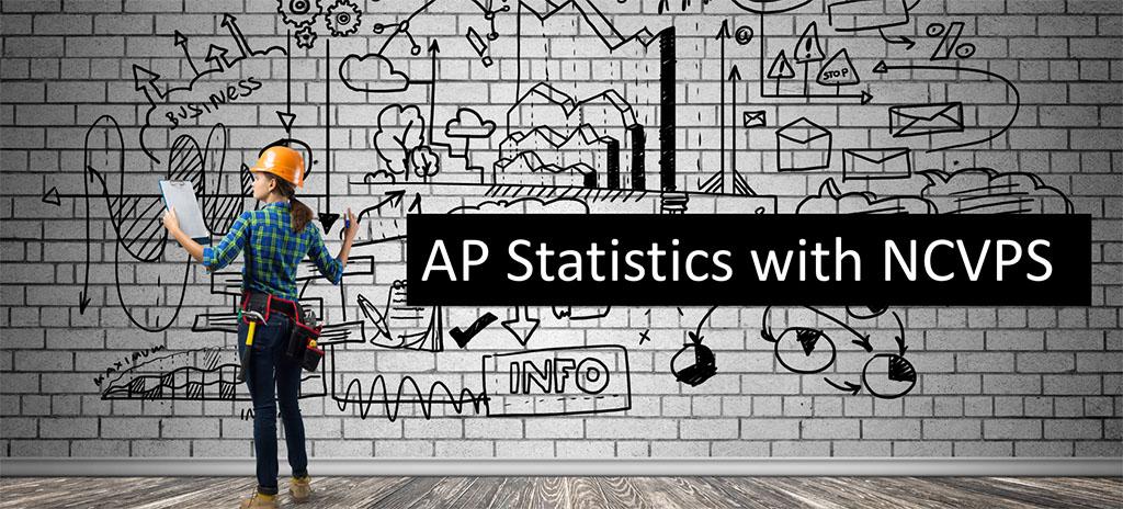 ap-stats-banner