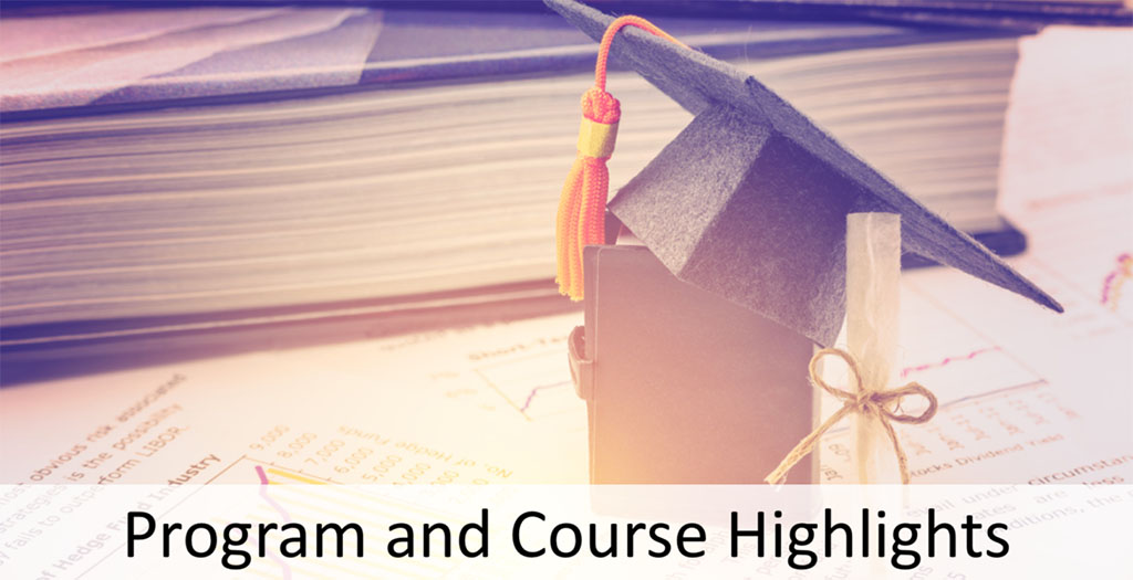 program-course-highlights-banner