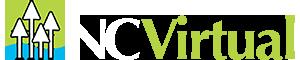 NC Virtual logo
