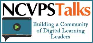 ncvps talks event banner