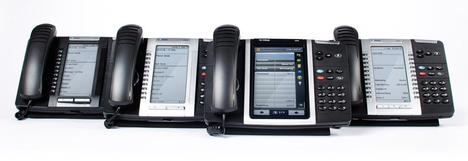 Charleston Telecommunication Consulting
